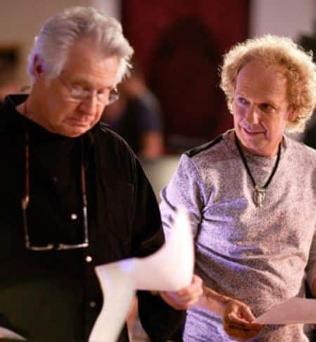 Lee Ritenour & Dave Grusin my archive