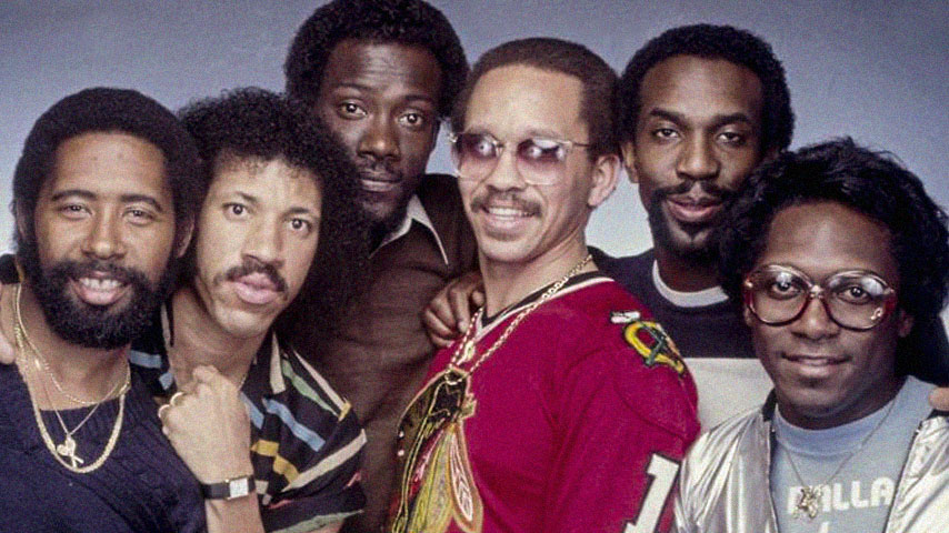 The-Commodores-1.jpg